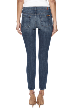 Shoptiques Product: The Ankle Skinny
