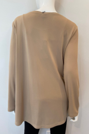 ByLyse 700-3173 - Top - Side cropped