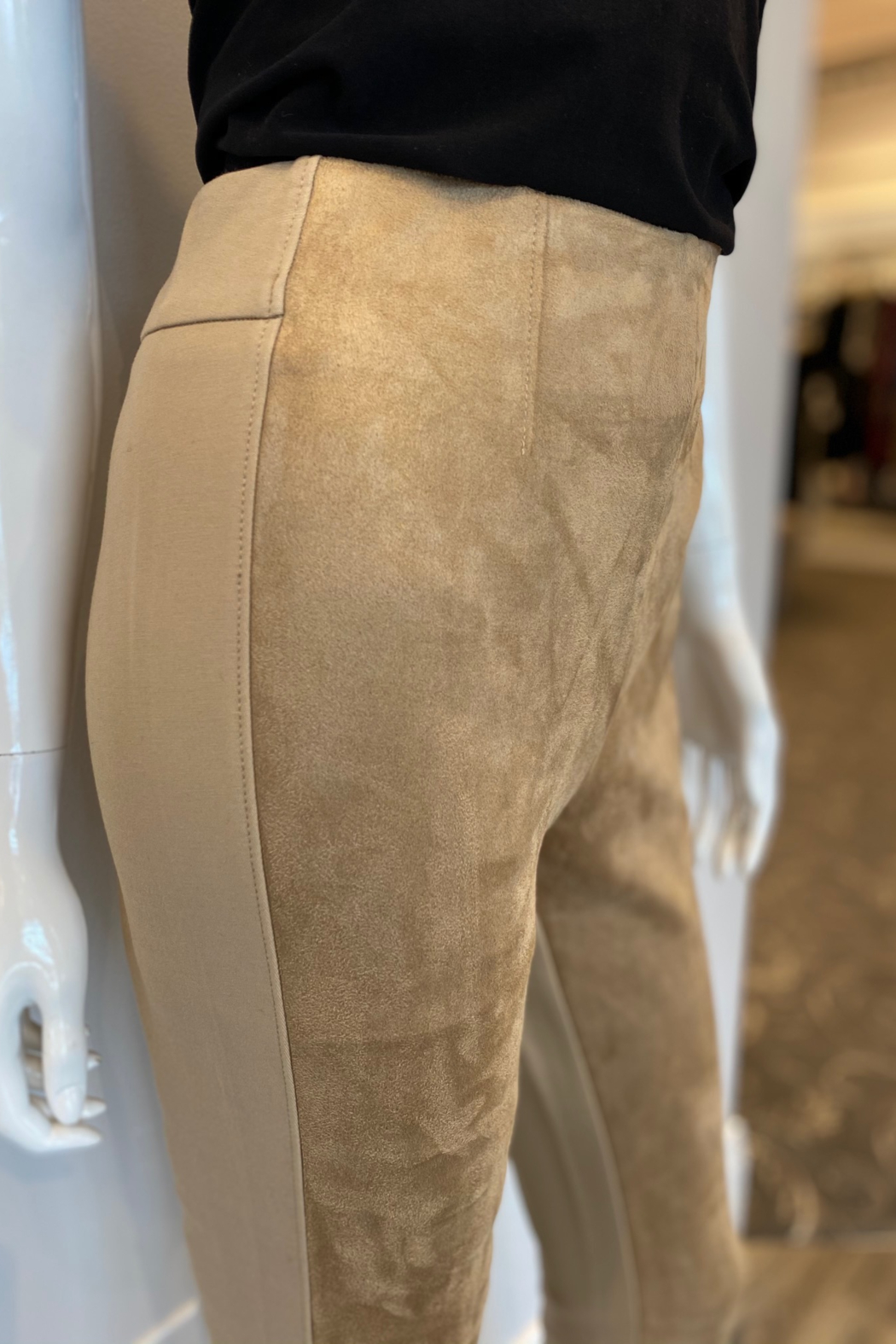 ByLyse 710-6187 - PANT - Front Full Image