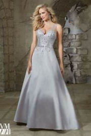 MORI LEE, LLC 71246 - Special Occasion - Product Mini Image