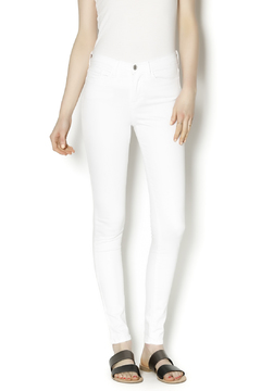 Shoptiques Product: Skinny Jean