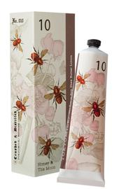 TokyoMilk Honey&Moon Handcreme - Product Mini Image