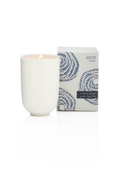 Shoptiques Product: Starry Night Candle