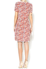 Rebecca Taylor Sweet William Dress - Other