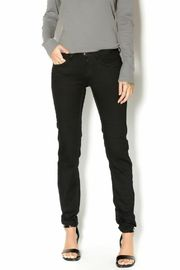 Stith & Soul Skinny Stretchy Pant - Product Mini Image
