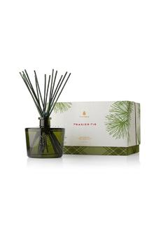 Shoptiques Product: Thymes Frasier-Fir Diffuser