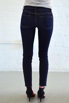 Shoptiques Product: Queens Way Skinny