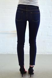 Shoptiques Product: Queens Way Skinny  - Side cropped