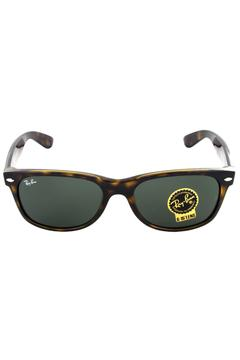 Shoptiques Product: Ray-Ban Rb2132 902
