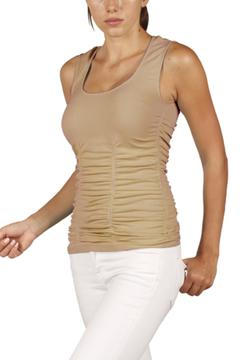 Shoptiques Product: Pinched Side Tank