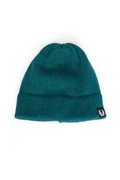 Shoptiques Product: Ahab Knitted Beanie