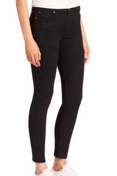 Shoptiques Product: B(air) Ankle Skinny