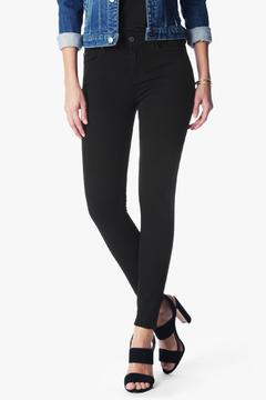 Shoptiques Product: Black Ankle Skinny