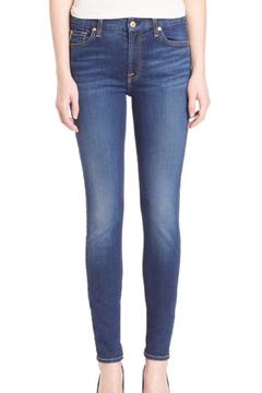 Shoptiques Product: B(air) Skinny Jeans