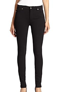 Shoptiques Product: Double Knit Skinny