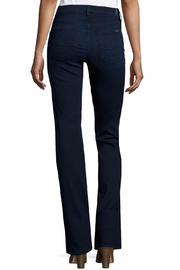 7 For all Mankind Form Fitted Bootcut - Front full body