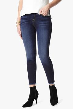 Shoptiques Product: Hw Ankle Skinny