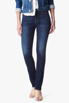 7 For all Mankind Kimmie Straight Duchess - Product List Image