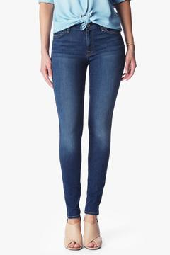 7 For all Mankind Bair Skinny Reign - Product List Image