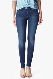7 For all Mankind Bair Skinny Reign - Product Mini Image