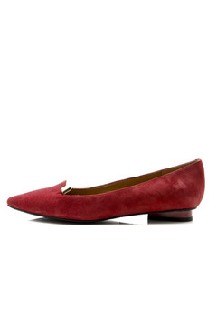 Shoptiques Product: Pointed Toe Flats