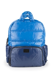 7AM Enfant Diaper Backpack - Product Mini Image