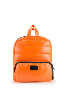 Shoptiques Product: Mini Nylon Backpack