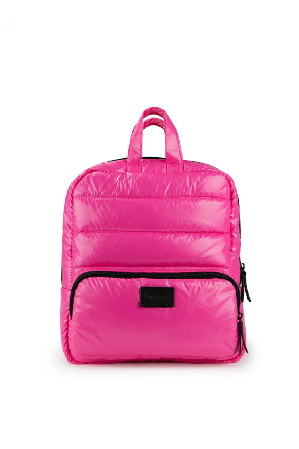 7AM Enfant Mini Nylon Backpack from New York by Let s Bag It ... bad7d44df