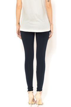David Lerner New York David Lerner Basic Legging - Alternate List Image