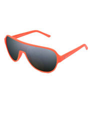 Shoptiques Product: 1980s Sunglasses
