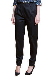 Shoptiques Product: Tailored Trousers