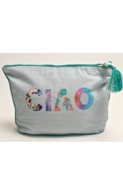 Wander 7x11 CIAO Pouch - Product Mini Image