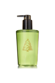 Thymes 8.25 OZ FRASIER FIR HAND WASH - Product Mini Image