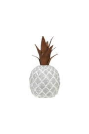 "RAZ Imports 8.5"" Pineapple - Product Mini Image"