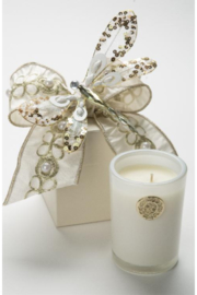 The Birds Nest 8 OZ-CAPE JASMINE WITH DRAGON FLY GIFT BOX - Product Mini Image