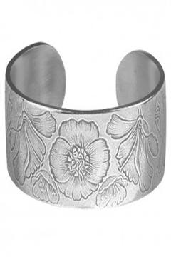 Sanctuary Home And Gifts August Flower Bracelet - Alternate List Image