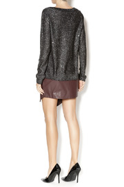 Jack Cadler Sweater - Side cropped