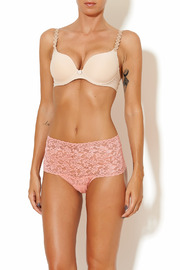 Marie Jo Tom T-Shirt Bra - Front cropped