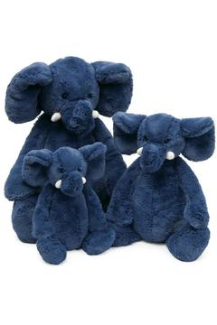 Shoptiques Product: Bashful Elephant Large
