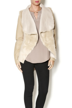 Shoptiques Product: Foxy Jacket