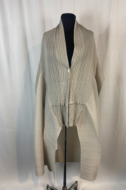 Vanite Couture 82050 Jacket - Front cropped