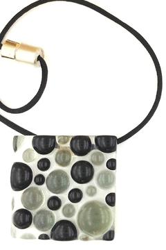 Maku Burbujas Necklace - Product List Image