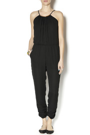 Eight Sixty Necklace Jumpsuit - Product Mini Image