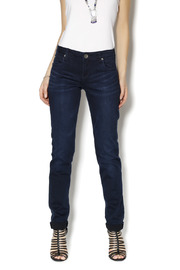 Kut from the Kloth Dianna Skinny Jeans - Product Mini Image
