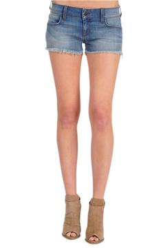 Shoptiques Product: Camilla Short