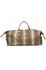Shoptiques Product: Python Totebag - Other