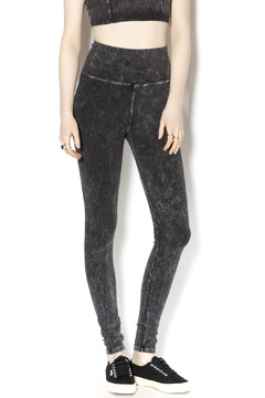 Shoptiques Product: Jessi Legging Pant