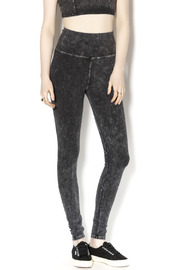 T Party Jessi Legging Pant - Product Mini Image