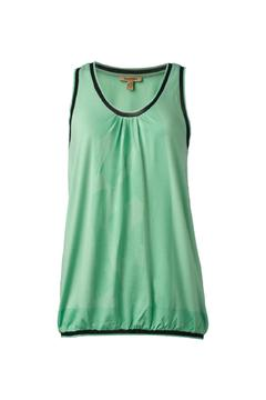 Shoptiques Product: Sleeveless Top