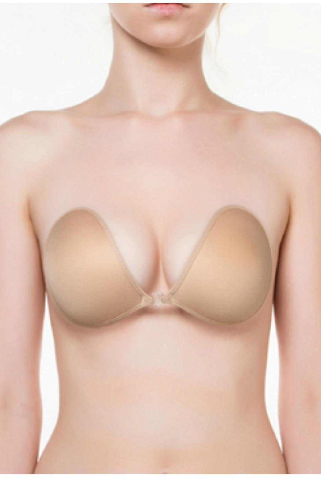 Nubra Feather-Lite